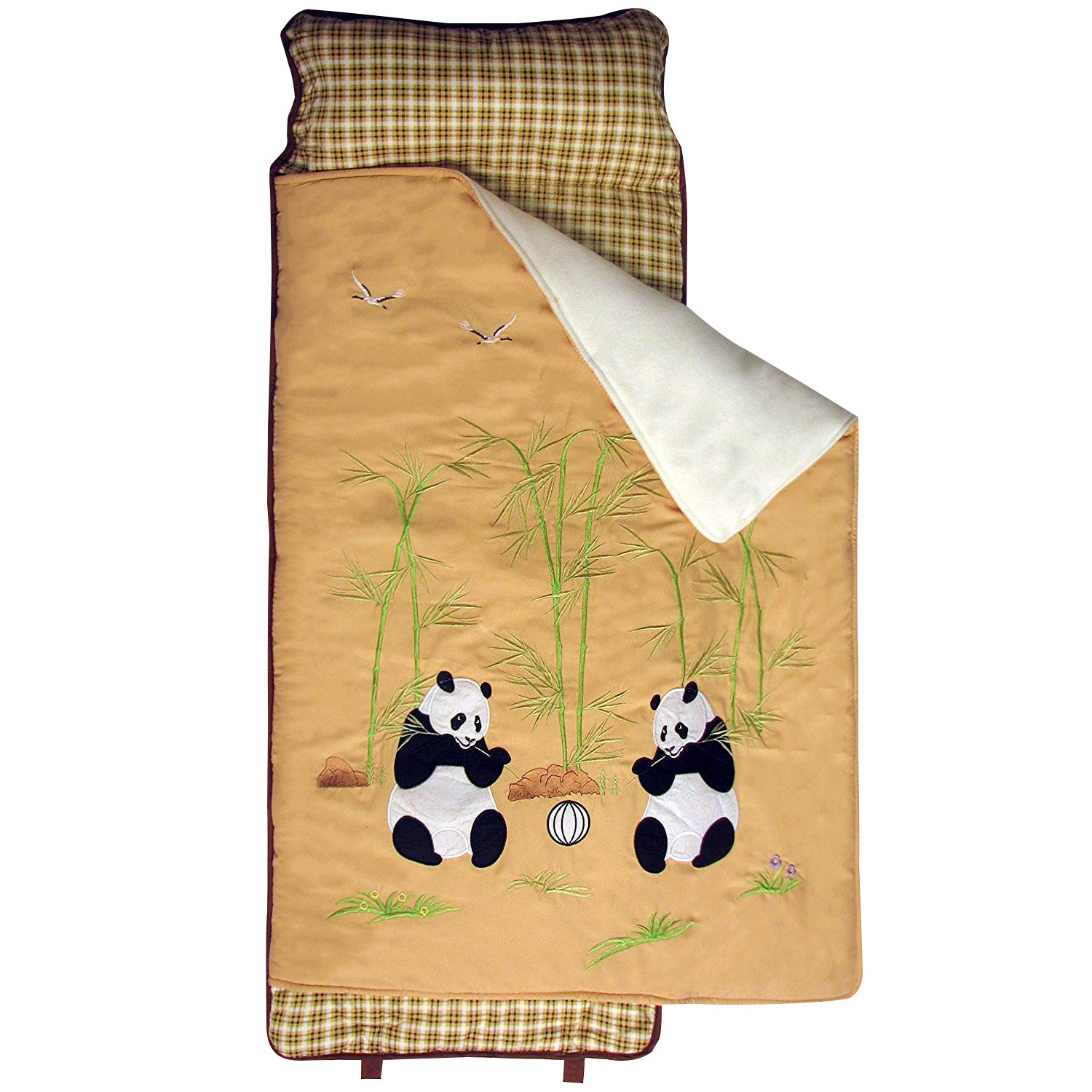 Other Baby Gear Baby Gear Infant Baby Pillows For Car Seat Bath Lot Of 2 panda Froot Loops