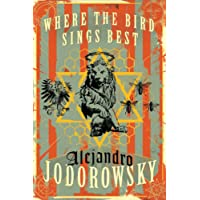 Where the Bird Sings Best