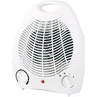 Calefactor Tenco