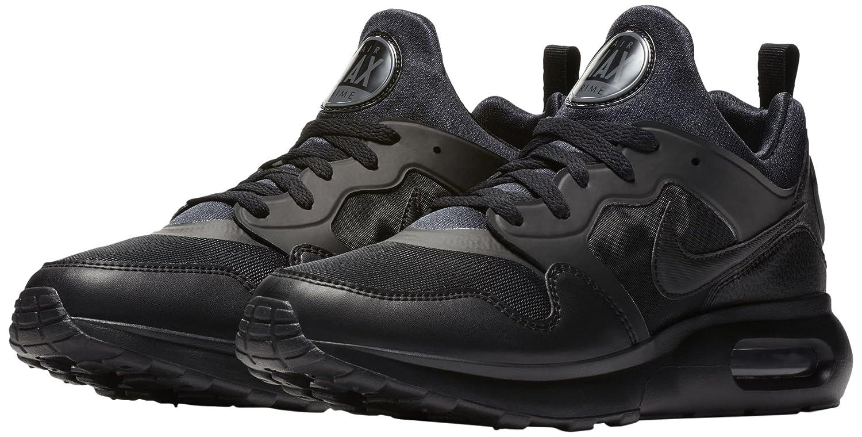 TALLA 44.5 EU. Nike Air MAX Prime, Zapatillas para Hombre