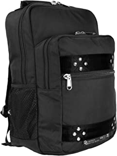 product image for Club Glove TRS Ballistic Backpack