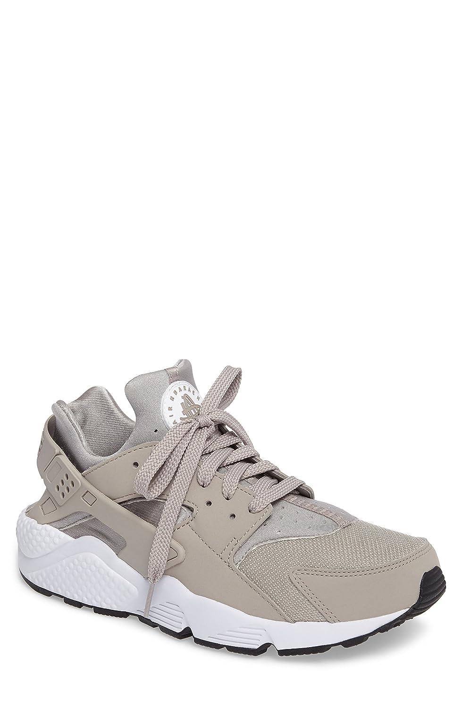 ナイキ シューズ スニーカー Nike 'Air Huarache' Sneaker (Men) Cobbleston [並行輸入品] B074XGB8H2