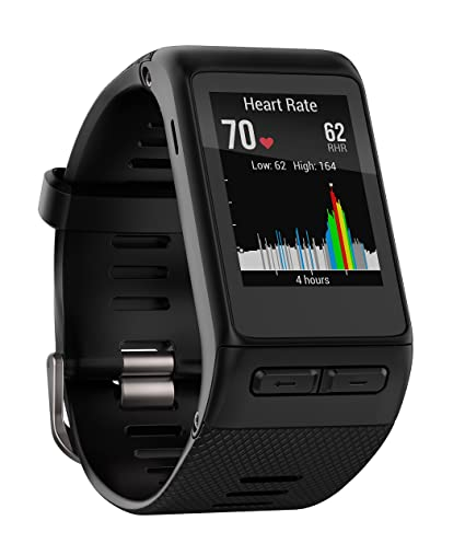 Image result for Garmin Vivoactive