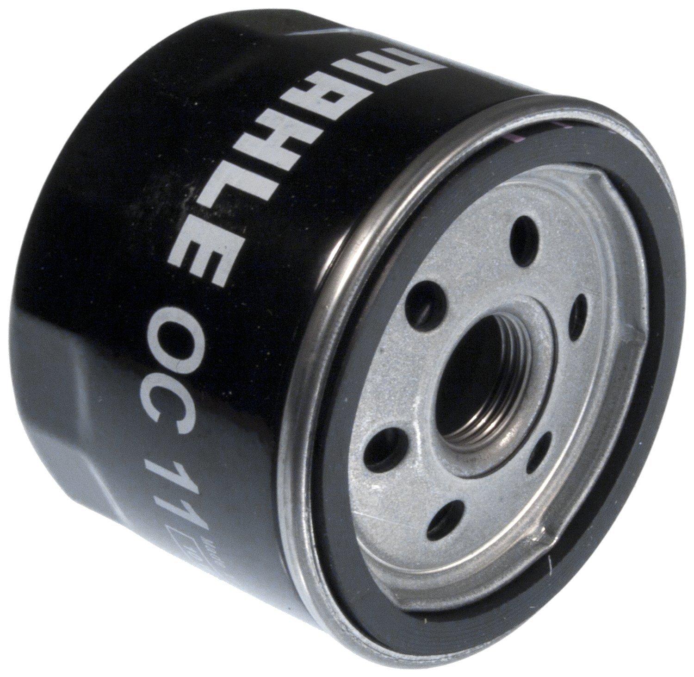 Knecht OC11 Filtre /à huile