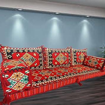 Boden Sitzmbel Schlafsofas Kissen Couch Wohnzimmer Mbel Einschliesslich Schaumstoffeinlagen
