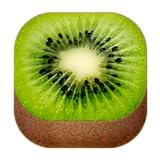 Mix Fruit World  - Match Three Free Game