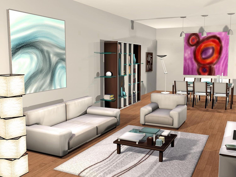Logiciel 3d architecte logiciel de cao dd d cadsoft for Architecte 3d amazon