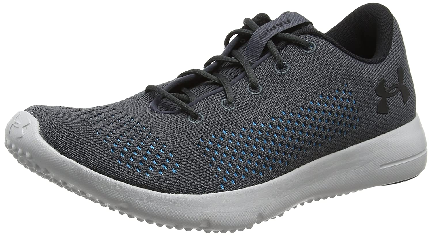 Under Armour Rapid 1297445-008, Zapatillas de Entrenamiento para ...