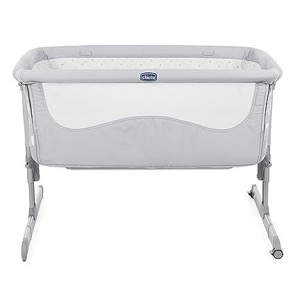 Chicco - Cuna para dormir (35-58 cm)