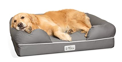 The Best Dog Bed 1