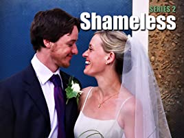 Amazon com: Watch Shameless | Prime Video