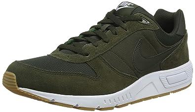 Nike De Gymnastique Nightgazer Homme Chaussures qqfUgH