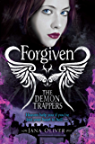 Forgiven: The Demon Trappers 3