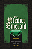 The Medici Emerald