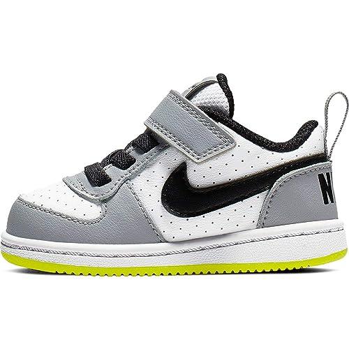 2019 Nuevo producto Los Más Vendidos Zapatos Nike Court