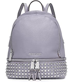 d9279e8fcd7bb Buy michael kors pink backpack > OFF65% Discounted