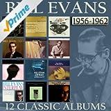12 Classic Albums 1956-1962
