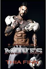Lateral Moves, Fall Boys Football Book Kindle Edition