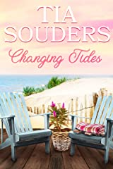 Changing Tides (Bayshore Beach Book 2) Kindle Edition