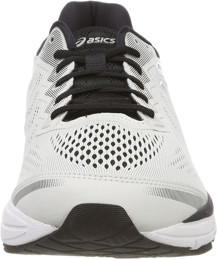Asics Gel-Fortitude 8 (2e), Zapatillas de Entrenamiento para ...