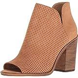 Steve Madden Women's Tala Ankle Bootie