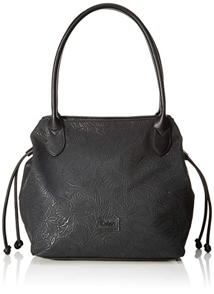 super popular huge inventory outlet boutique Gabor Women's Granada Fiore Shoulder Bag