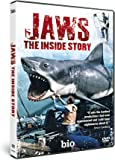 Jaws: The Inside Story [DVD]