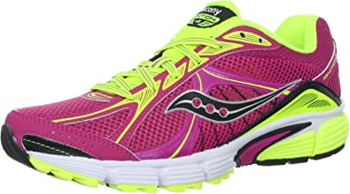 Saucony Grid Ignition 4 Women's Running