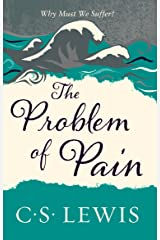 The Problem of Pain (English Edition) eBook Kindle