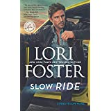 Slow Ride (Road to Love, 2)