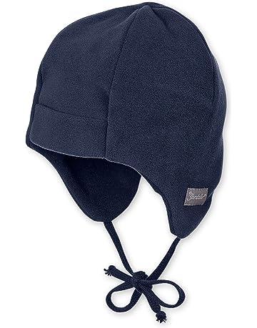 7b0b67271 Sombreros y gorras para bebés niño