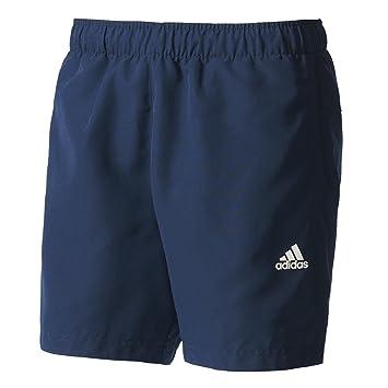 adidas Herren Essentials Chelsea Shorts, Collegiate Navy White, 3XL 5042f97c52