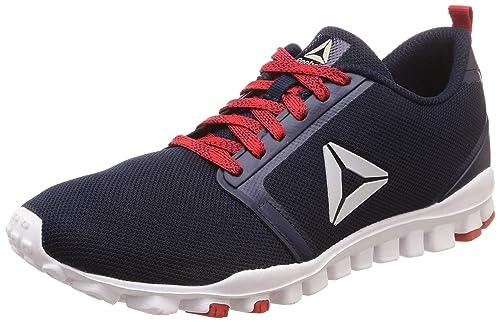 Running Shoes-11 UK (45.5 EU) (DV7546