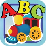 kids abc - Kids ABC