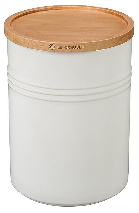 Le Creuset Stoneware 4\