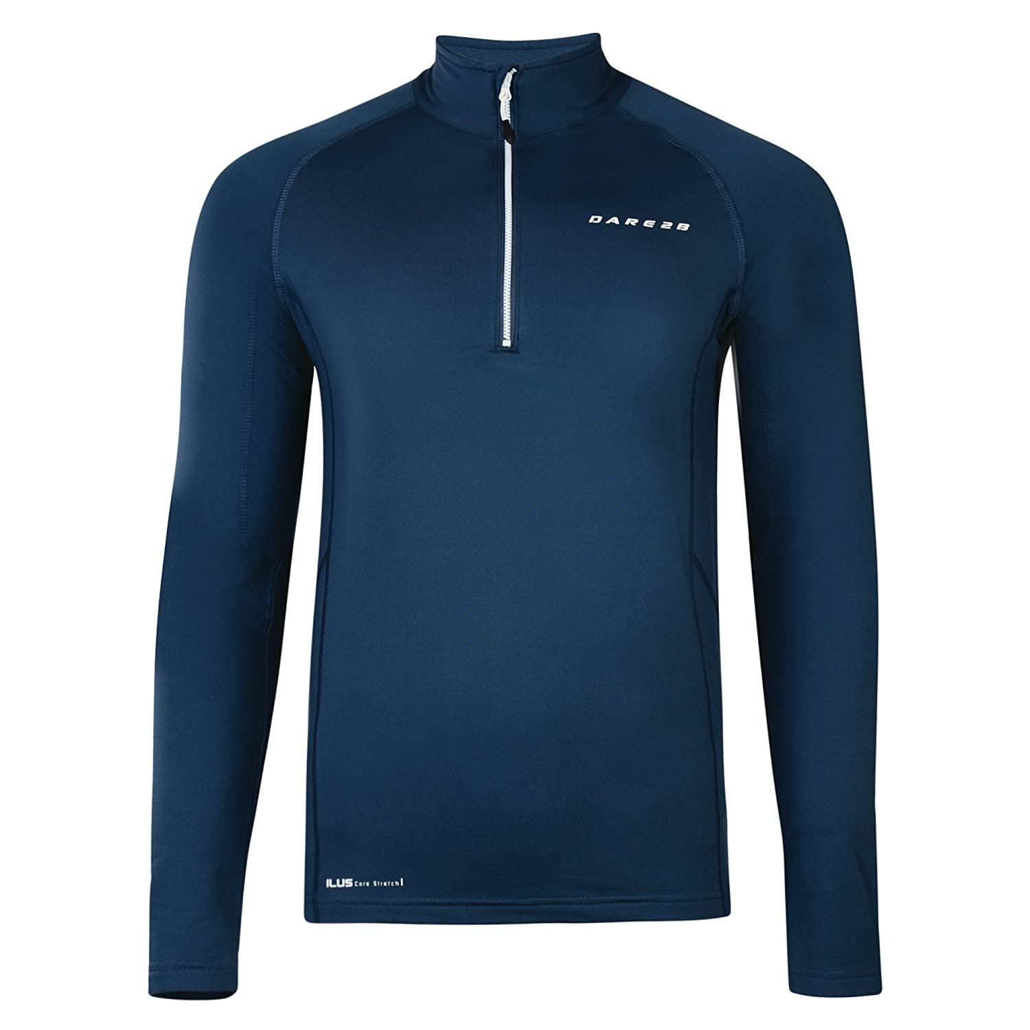 Dare 2b Mens Interfuse Core St 2nd Technical Layer Mens DML331