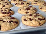 Cookies Gift Tin Fresh Baked Homemade Assorted 1
