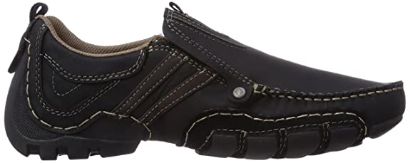 20ay005-400, Mens Loafers Dockers by Gerli