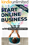 Start Online Business with Affiliate Marketing: in 2020   8 Quality Products With High Commission Up To $100