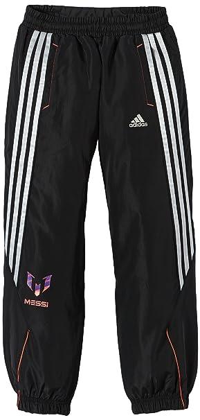 Sportbekleidung adidas Kinder Core18 Sw Ce9077 Trainingshose