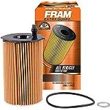 FRAM CH10855 Passanger Car Cartridge Oil Filter