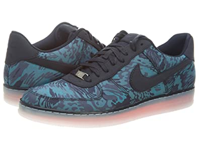 newest 374a3 2ca29 Image Unavailable. Image not available for. Colour  Nike Air Force 1  Downtown ...