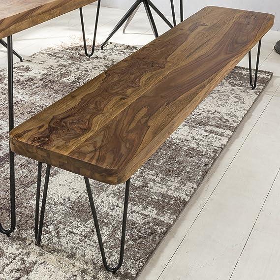 bank f r esstisch test bestseller vergleich. Black Bedroom Furniture Sets. Home Design Ideas