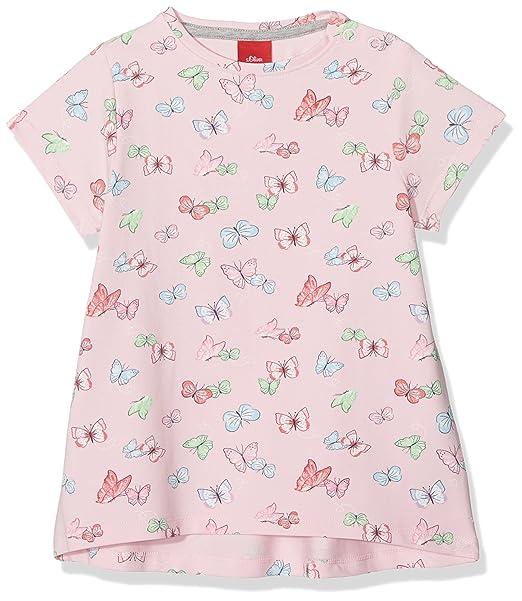 s.Oliver Camiseta para Beb/és