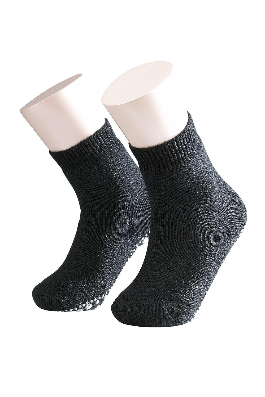 Falke Calze antiscivolo FALKE KGaA 10500 Catspads Socke