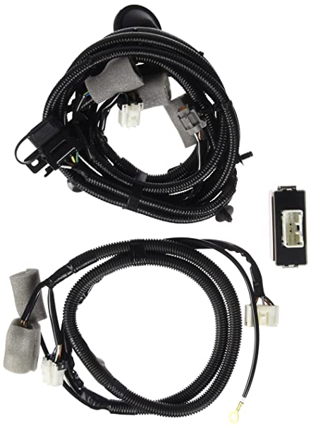 Amazon.com: Nissan Genuine Accessories 999T8-NW000 Tow Harness ... on 7 pin gasket, seven prong trailer harness, 7 pin cover, 7 pin trailer light connector, 7 pin cable, 7 pin power supply, 7 pin wiring connector, ford truck trailer harness, 7 pin ignition switch, 7 pin wiring guide, 7 pin battery, 7 pin electrical, 7 pin trailer wiring, 7 pin tow wiring, 7 pin voltage regulator, 7 pin coil,