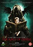 ABCs of Death, The [DVD]