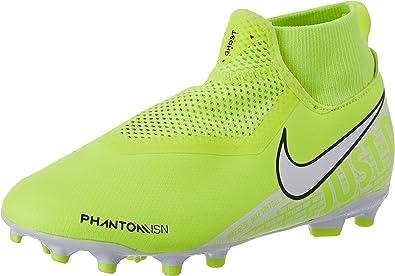 Nike Kids' Phantom Vision Academy DF FG