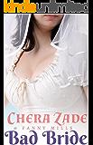 Bad Bride