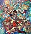 RPGツクールMV Trinity - PS4